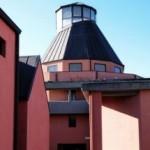 Fondazione Sipario Toscana onlus