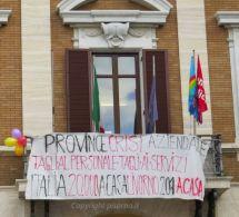 province livorno5