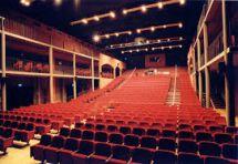 teatro cascina la cittadella
