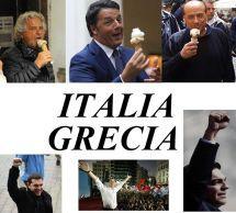 italia grecia