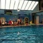 piscina di San giuliano
