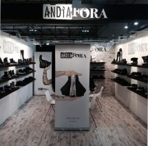 AndiaFora a theMicam