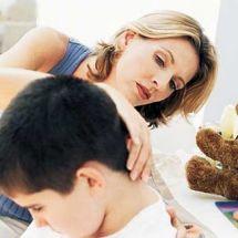 salute sintomi-meningite