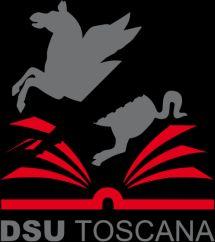 ardsu Toscana