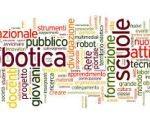 istruzione robotica