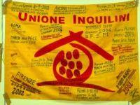 unione inquilini