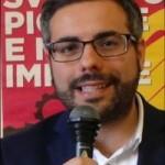 Giacomo Giannarelli 5stelle