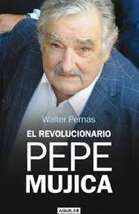 José Mujica detto Pepe