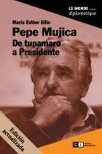 José MujicaPepe