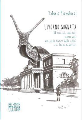 Livorno sognata