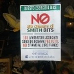smith bits