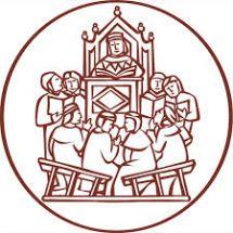 scuola Sant'Anna di Pisa.