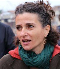 Laura Banchetti.