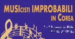 musicisti improbabili