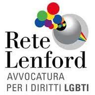 omosessuali di destra Lucca