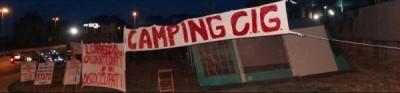 Piombino Camping CIG