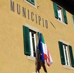 Comune Casciana Terme Lari