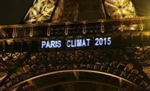Parigi per la Cop21