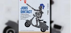 jobs act piaggio