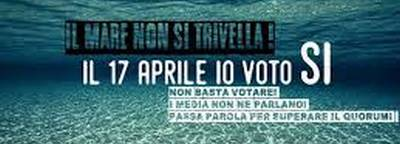 Trivelle referendum