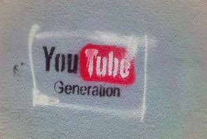 Come-personalizzare-canale-di-YouTube
