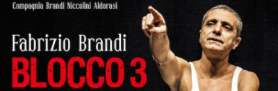 Fabrizio Brandi-