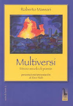Roberto Massari multiversi