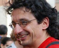 """Dr. Sergio Bontempelli , consulente immigrazione presso Enti Locali e Portavoce regionale di """"Africa insieme"""""""
