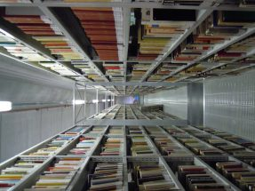 biblioteca franco serantini pisa