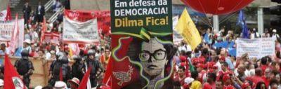 brasile.