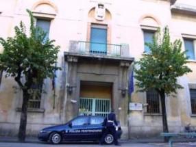 carcere-Don-Bosco-di-Pisa