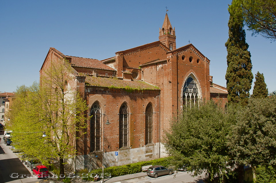 chiesa_san_francesco_dallalto