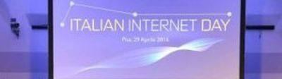 cnr internet