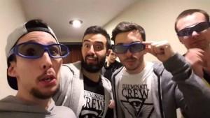 occhial3d