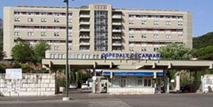 ospedale-massa-carrara1