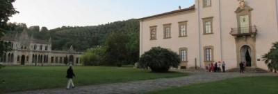 villa san giuliano