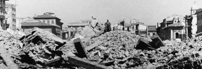 Livorno bombardata pzz-grande