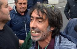 Marco Valiani.