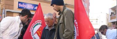 Niccolò Gherarducci