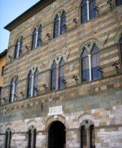 Palazzo_gambacorti