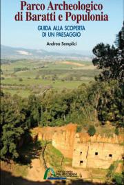 Parco ArcheologicoBaratti e Populonia