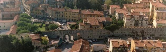 Pisa-mura-medievali-630x200