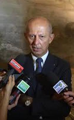 Stefano Ciuoffo assessore toscana