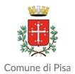 comune-pisa