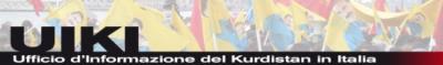 curdi uiki Logo