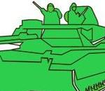 guerra carrarmato