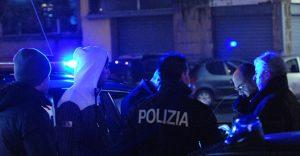 polizia-notte-indagini-300x156[1]
