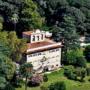 san giuliano Villa di Corliano