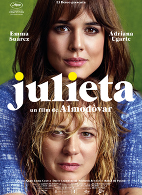 Julieta-FR2petit