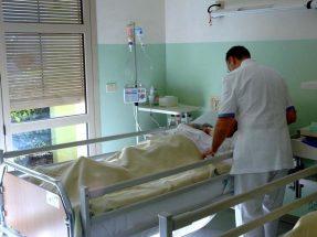 ammalato-ospedale